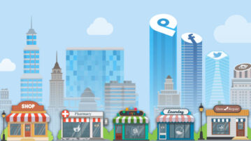 Importance Social Media for Small Business