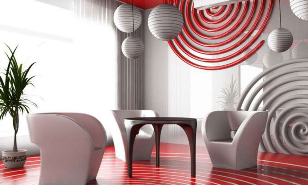 Best Home Decoration