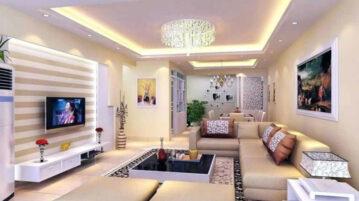 Best Home Improvement Ideas