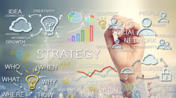 Expert Recommended Small Business Stratagems