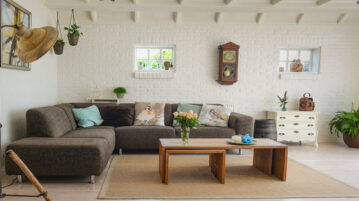 Home Decoration Trends