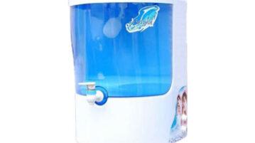 Aqua fresh Water Purifiers