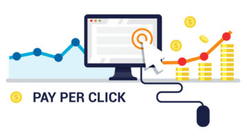 How to Boost Your Business using PPC Advertising